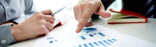 Fraud Case Analysis